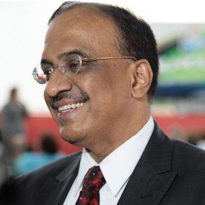 Dr.K.R.Gangadharan